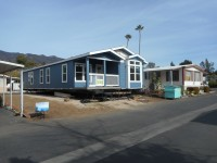 Our latest Solar Roof home