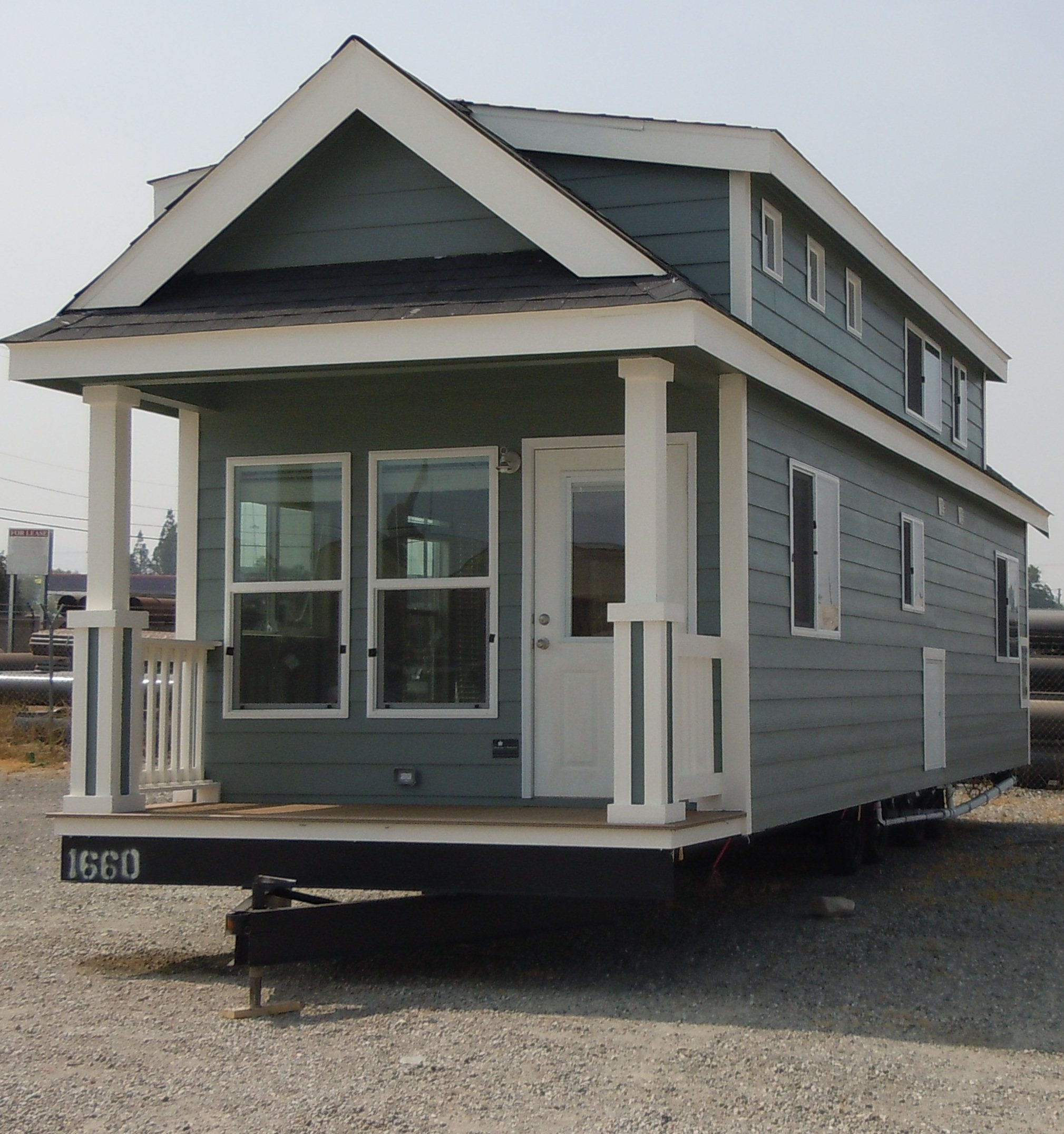 212 best tiny homes shipping containers images on pinterest