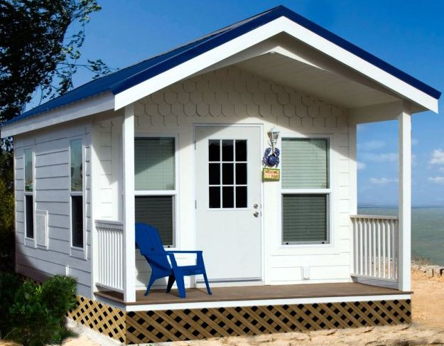 Upscale loft model cavco modular lifestyles for Modular homes with lofts