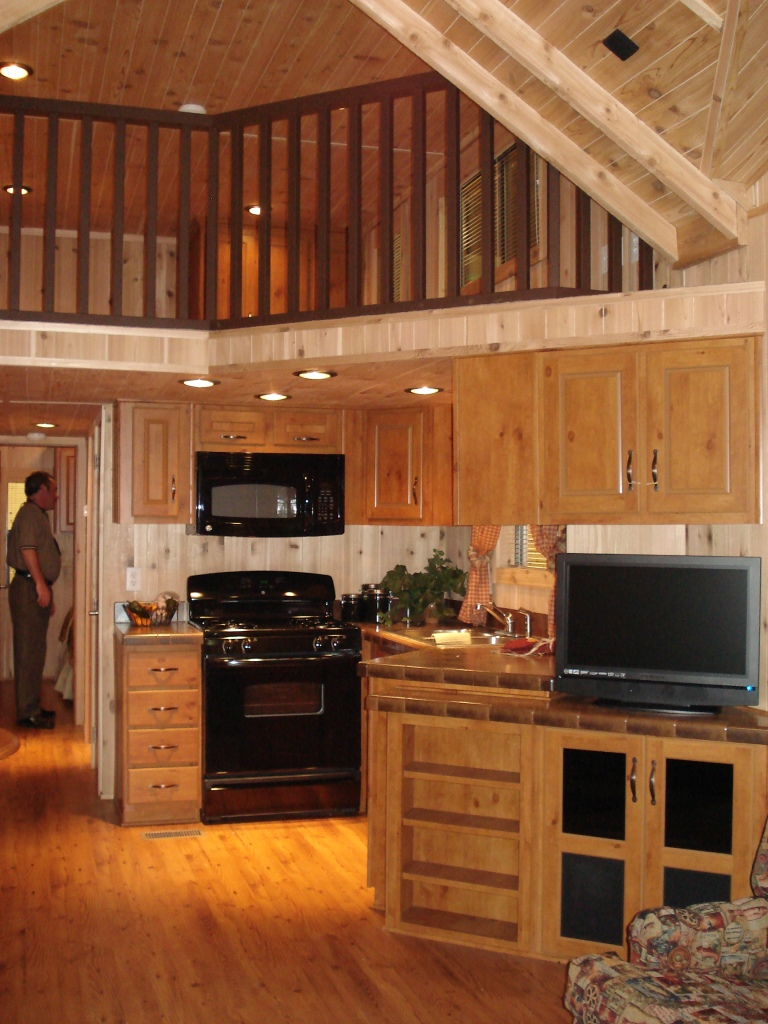 Modular Home: Modular Homes With Loft